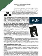article71 - Copie