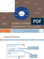 Guide_GED_2010