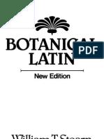 Caveo significato latino dating