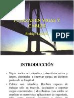 Vigas_1