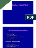 enzimas_na_industria