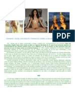 Paramita 109 Del Documento Sexo y Sexual Id Ad de La Ferriere