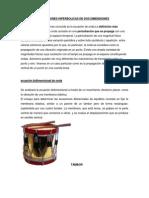 Ecuación_de_onda_bidimensional (Autoguardado)