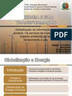 Globaliza+º+úo e Energia_2003-1