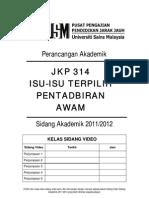 JKP_314_2011-12_1_