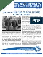 2004 Newsletter Spring