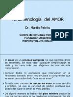 3fenomenologadelamor1-1215563509587182-9