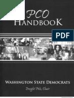 PCO Handbook