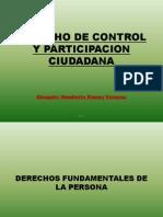 Constitucion Politica Del Peru de 1993[70]