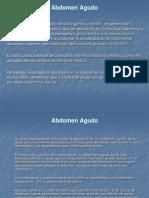 Clase+Abdomen+Agudo+Sme+Pilorico