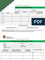 Anexos Formatos de Tutoria (1)