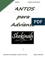 72841889-Cantoral-Adviento-2011-2012