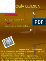 simbologa-quimica