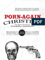 Porn Again Christian Is Now in Spanish
