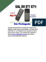 Manual-Mp9-Mp10-E71