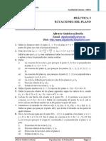 practica5_ig