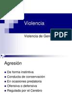 ViolenciaGenero