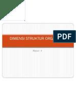 dimensi-struktur.4