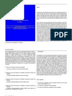 China Pharmaceutical Regulation (3)