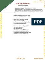 42 P12 Arunava Mukherjea Poem