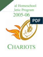 2005-06 Program
