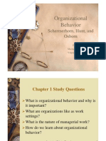 organizationalbehavior-638slidespresentation-090903124620-phpapp02