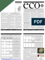 ECO 4 COP 17 English Version