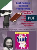 FILIP13-retorika-kalikasan