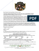 Nativity Scenes 2011 -- Ltrhd for Patrons.11.06.11