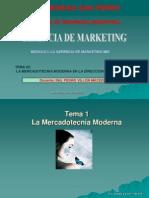 MOD02-Mercadotecnia