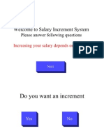 Salary Increment System_2