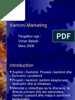 Kerkim Marketingu