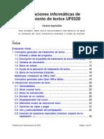 Aplicaciones_informáticas_de_tratamiento_de_textos_UF0320
