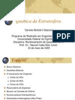 Quimica _da_estratosfera