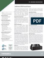 D-Link DFL-260E_860E_1660_2560_2560G_Datasheet_03(WW)