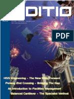1st Issue Editio