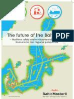 Baltic Master Final Document Draft Version