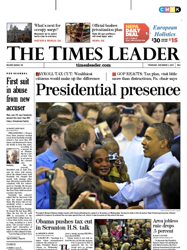 Times Leader 12-01-2011  234789bb9