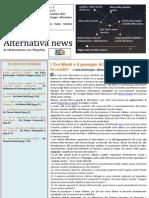Alternativa News Numero 53