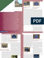 Balade Du Patrimoine 35 Paris Communard PDF