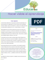 EDUCARes. Newsletter nº 13