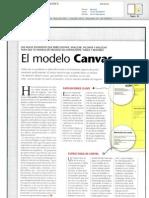 Especial Modelo Canvas - Business Model Generation