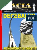 mag-2007-43