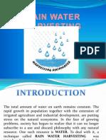 rainwaterharvesting-110524041559-phpapp02