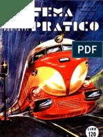 Sistema Pratico 1956_01