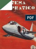 Sistema Pratico 1956_02