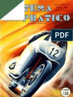 Sistema Pratico 1956_04