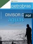 Revista-Petrobras-167