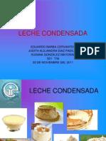 LECHE_CONDENSADA_COMPLETA (1)