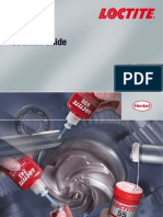 Loctite Solution Guide Issue 6
